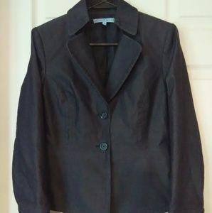 Antonio Melani Jacket from Dillards